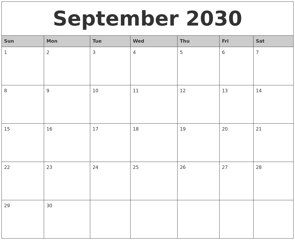 July 2018 Calendar Cute | calendar month printable